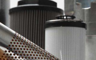 Step-Industrial-Filters-industrial-applications-1925x775-FC-EN